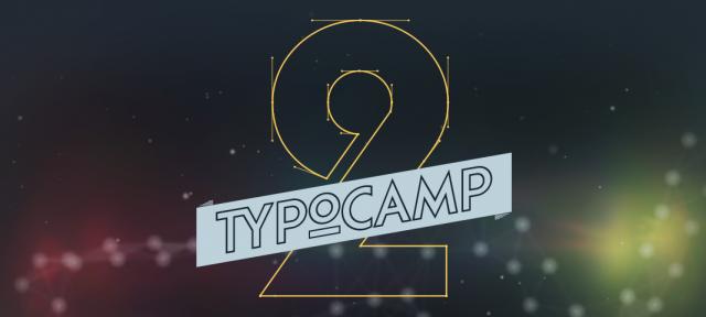 Typocamp 2