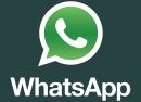 WhatsApp : Chiffrage des discussions de bout en bout
