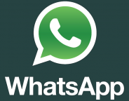 WhatsApp de retour sur le Windows Store