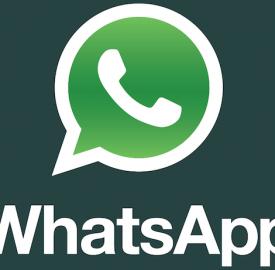 WhatsApp : Facebook s'empare de votre numéro de téléphone