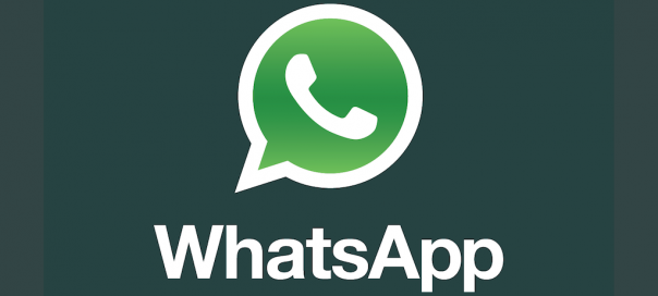 WhatsApp : Une version web à certaines conditions