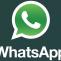 WhatsApp : Chiffrage des discussions de bout en bout