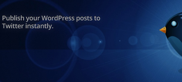 WordTwit : Déconnexion de l'API Twitter, MAJ à venir