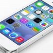 iOS 7 : 2/3 des équipements mis à jour en un mois