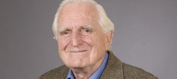 Douglas Engelbart : Décès de l'inventeur de la souris