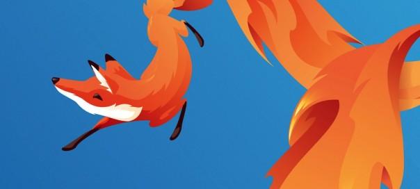 Firefox OS : Présentation de l'OS mobile en vidéo