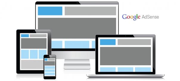 Google AdSense : Adapter la publicité au responsive design