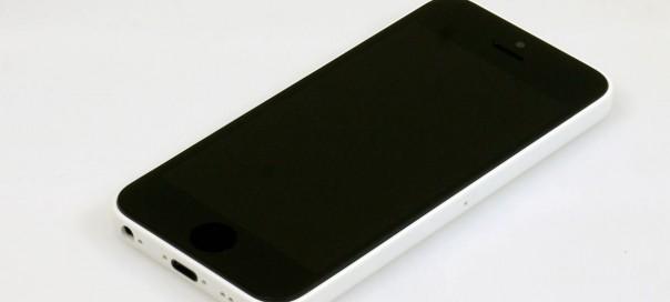 iPhone 5C : La version plastique se précise !