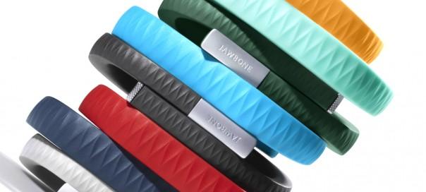 Yahoo! : Marissa Mayer offre un bracelet connecté à ses employées