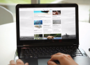 Opera 15 : Les nouveautés du navigateur en vidéo