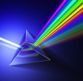PRISM : Retombées sur le business high-tech aux USA