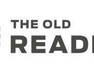 The Old Reader : Fermeture de l'agrégateur RSS