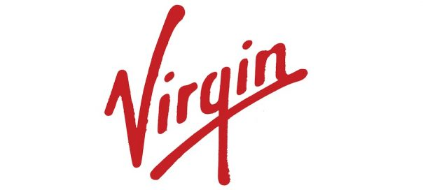 Virgin : Base de 1.6 million de clients vendue 122,5 euros