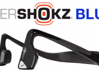 AfterShokz Bluez