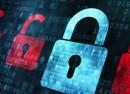 OVH : Activer la double authentification (mot de passe&SMS)