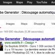 Google Authorship : Continuez à vous identifier !