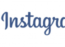 Instagram : Simplification du process de partage de photos