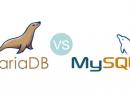 Google : MySQL abandonné, au profit de MariaDB