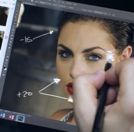 Microsoft Surface 2 : Vidéo de promotion bien pensée