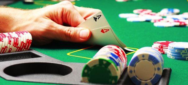 Poker Coach pour débutant