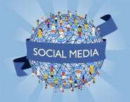 5 conseils pour améliorer la gestion de ses réseaux sociaux