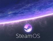 Steam OS : Les Jeux PCs vont débarquer dans nos salons ?