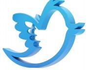 Twitter : Recherche par filtre améliorée