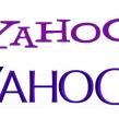 Yahoo : Nouveau logo dévoilé en vidéo