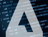 Adobe : Piratage de 2.9 millions de comptes & code source