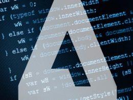 Adobe Hack
