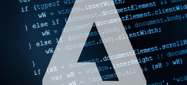 Adobe : Piratage de 2.9 millions de comptes & code source