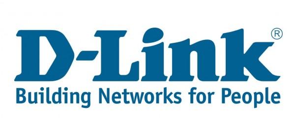 D-Link : Une énorme faille de sécurité dans ses routeurs