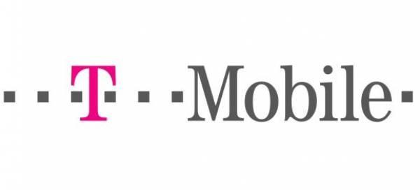 T-Mobile : L'itinérance gratuite dans le monde entier