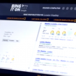 Bing it On : Bing plus pertinent que Google ?