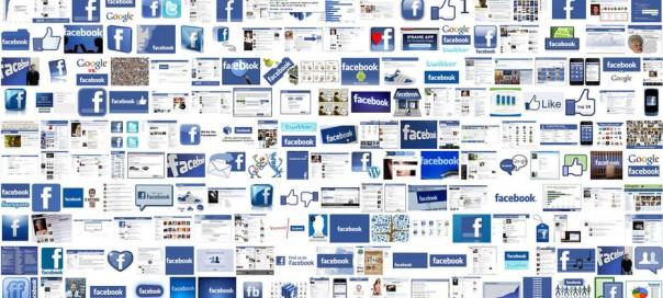 Google : Vente de publicités Facebook