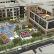 Facebook : Vers la construction d'une véritable ville ?