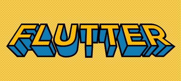Flutter : Google rachète la reconnaissance de mouvements