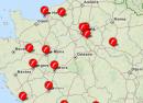 Free Center : Strasbourg, les offres d'embauche publiées
