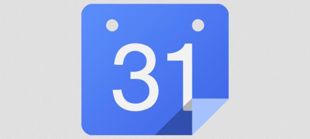 Google Agenda : Disparition d'agendas et évènements