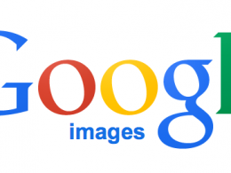 Logo Google Images