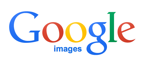Google Authorship : Auteurs identifiés parmi les images