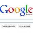 Google : Embauche pour améliorer son ranking SEO