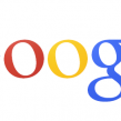 Google : Logo flat design désormais officiel