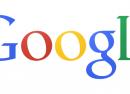 Google : Pony Express, payer ses factures depuis Gmail