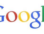 Google Actualités : Fermeture du service de news en Espagne