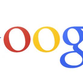 Google : 1 million de demandes de suppression de résultats par jour