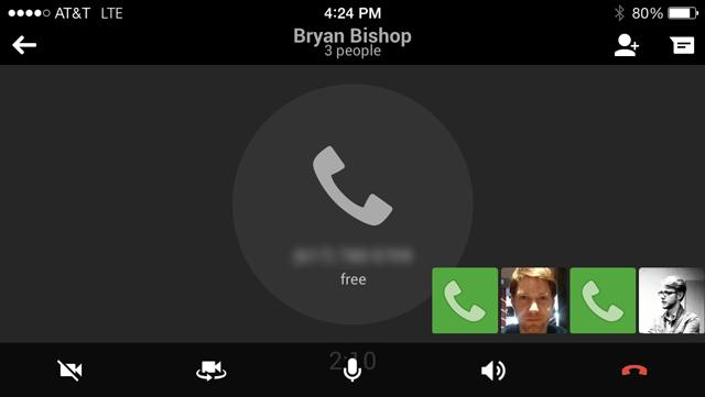 est ce que les applications telephone gratuit espionnent