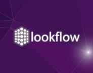 LookFlow : Racheté par Yahoo pour améliorer Flickr