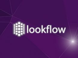 Logo LookFlow