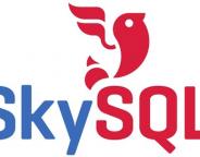 MariaDB : SkySQL lève 20 millions de dollars
